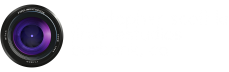 Christopher Scott Knell – firelinestudios, burbank, ca