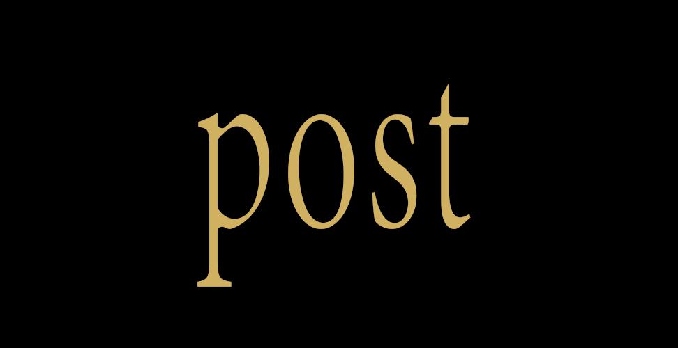 FLS-XD-Xs-post