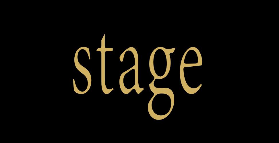 FLS-XD-Xs-stage